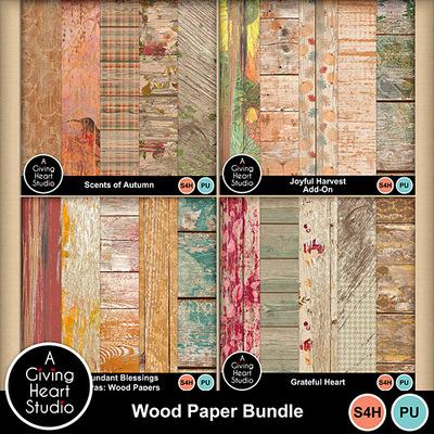 Agivingheart-distressed-wood-paper-bundle-web
