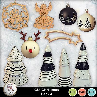 Pv_cu_christmas_pack4