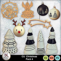 Pv_cu_christmas_pack4_small