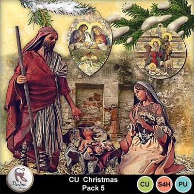 Pv_cu_christmas_pack5