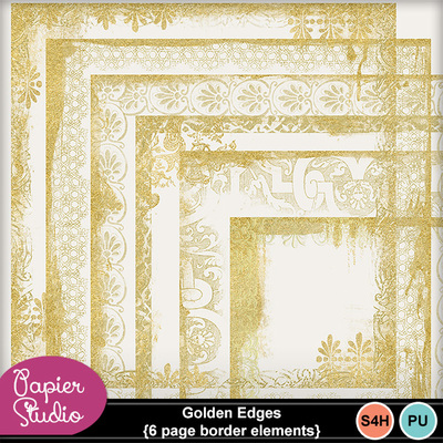 Golden_border_edges_pv