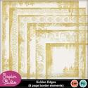 Golden_border_edges_pv_small