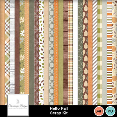 Sd_hellofall_papers
