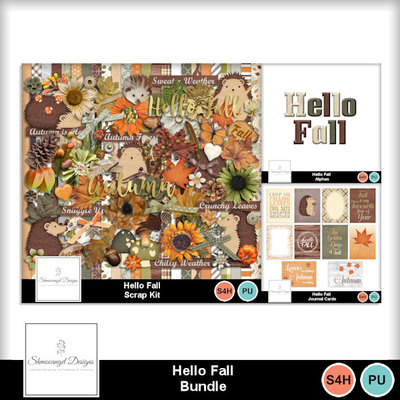 Sd_hellofall_bundle