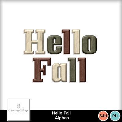 Sd_hellofall_alpha
