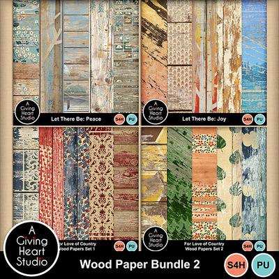 Agivingheart-wood-paper-bundle2-web