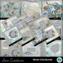 Winterchillbundle_small