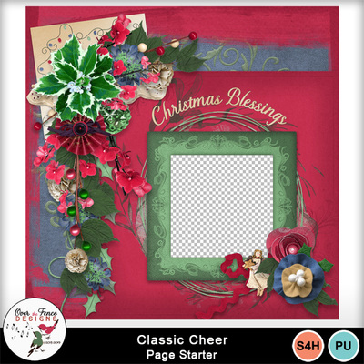 Otfd_classic_cheer_qp_sample