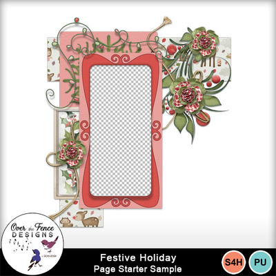 Otfd_fstive_holiday_cl1_sample