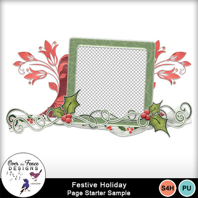 Otfd_fstive_holiday_cl2_sample