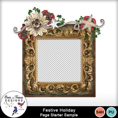 Otfd_fstive_holiday_cl3_sample