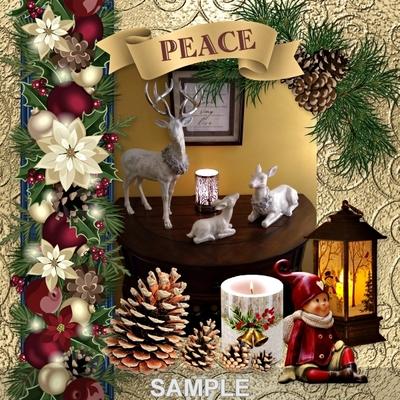 Home_for_christmas-04