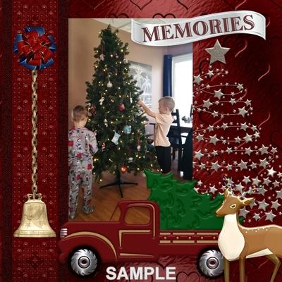 Home_for_christmas-05