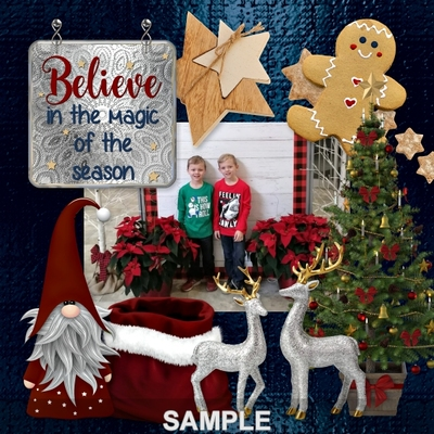 Home_for_christmas_signs-02