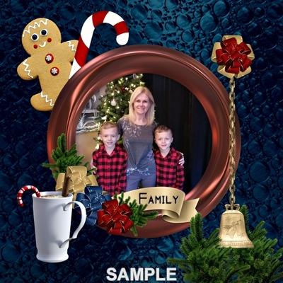 Home_for_christmas_frames-02