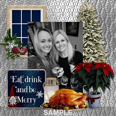 Home_for_christmas_bundle-011