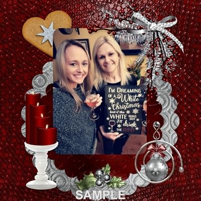 Home_for_christmas_bundle-013