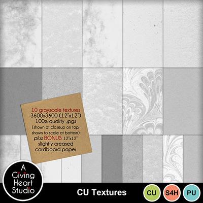 Agivingheart-cu-textures-prev-web