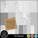Agivingheart-cu-textures-prev-web_small