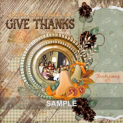 Agivingheart-gratefulheart-tp-wp-cf-wa