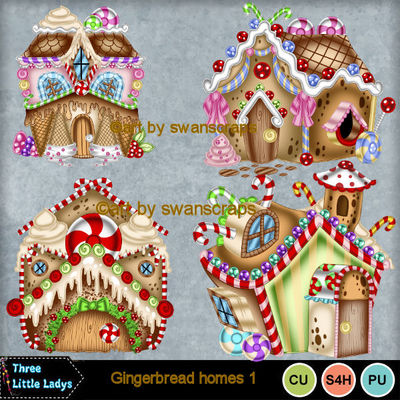 Gingerbread_homes_1-tll