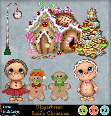 Gingy_family_preview-tll