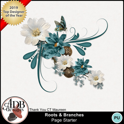 Adb_roots_branches_gift_cl06