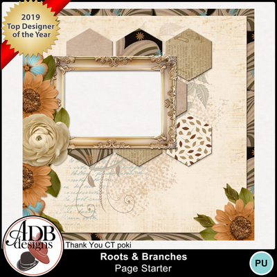 Adb_roots_branches_gift_qp04
