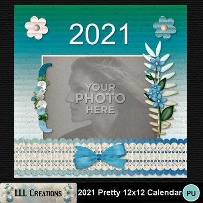 2021_pretty_12x12_calendar-001a