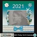 2021_pretty_12x12_calendar-001a_small