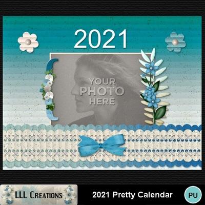 2021_pretty_calendar-001a