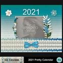 2021_pretty_calendar-001a_small