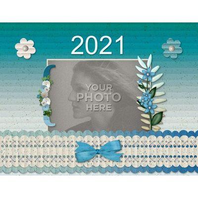 2021_pretty_calendar-001