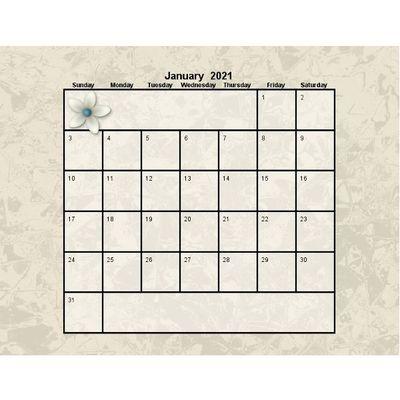 2021_pretty_calendar-003