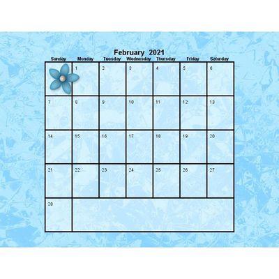 2021_pretty_calendar-005