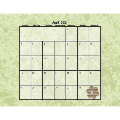 2021_pretty_calendar-009