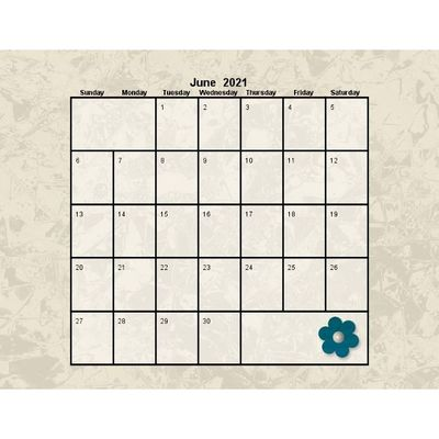 2021_pretty_calendar-013