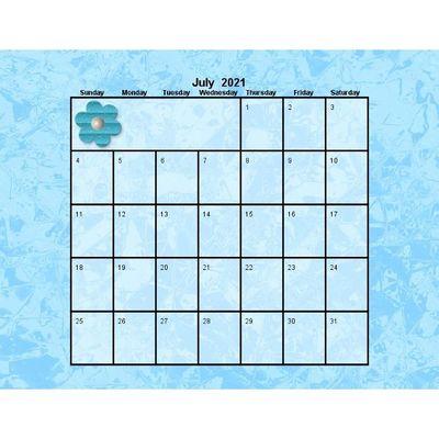 2021_pretty_calendar-015