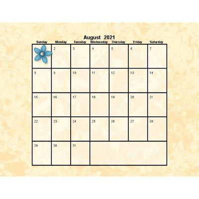 2021_pretty_calendar-017