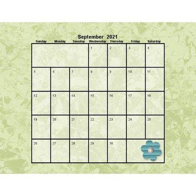 2021_pretty_calendar-019