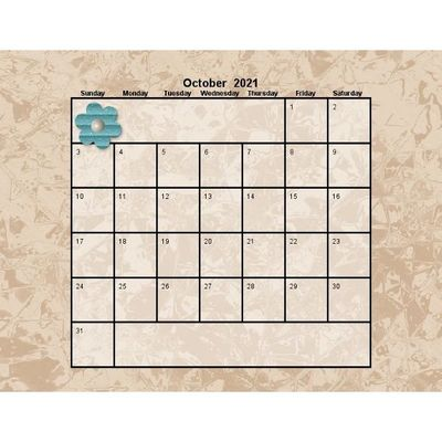 2021_pretty_calendar-021