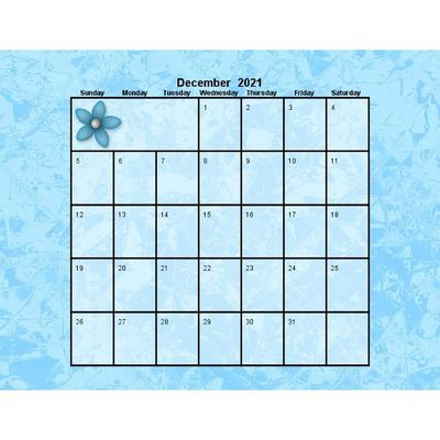 2021_pretty_calendar-025