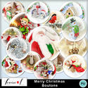 Louisel_merrychristmas_boutons_small