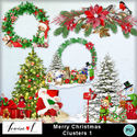 Louisel_merrychristmas_cl1_small