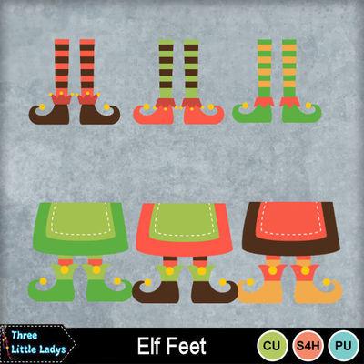 Elf_feet-tll