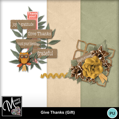 Give_thanks__gift_