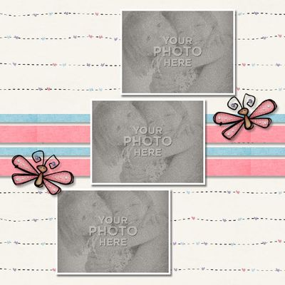 Buttonsbows12x12pb-017