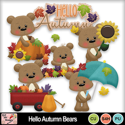 Hello_autumn_bears_preview