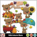 Hello_autumn_bears_preview_small