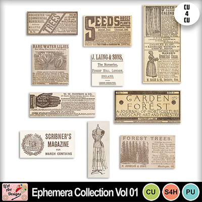 Ephemera_collection_vol_01_preview